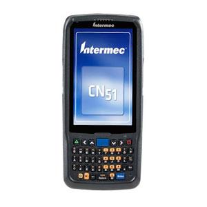 PDAs INTERMEC