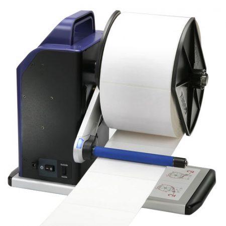 Accesorios Impresoras