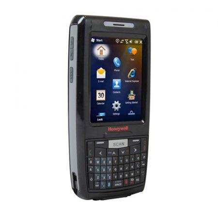 PDAs HONEYWELL