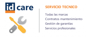 Servicios Identifica