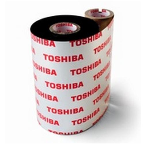 Ribbon Toshiba Tec