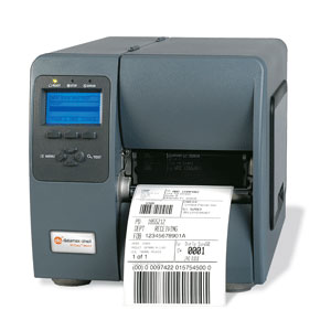 Impresora Datamax M-Class Mark II