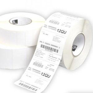Etiquetas para impresoras