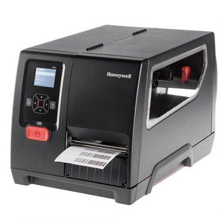 Impresoras Honeywell