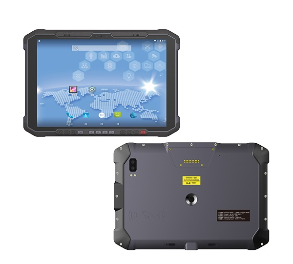 Tablet SD100 Orion