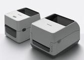 B-FV4D-GS14 Toshiba Tec FV4D 4″ 200dpi