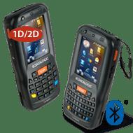 PDAs DATALOGIC