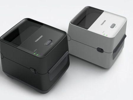 Toshiba Tec FV4
