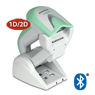 Datalogic Gryphon I GBT4400-HC 2D