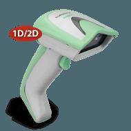 Datalogic Gryphon I GD4400-HC 2D