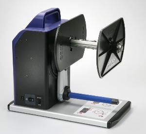 Godex T20 Rebobinador Externo de etiquetas