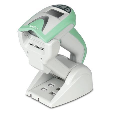 Datalogic Gryphon I GM4100-HC