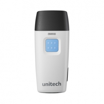 Unitech MS912