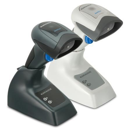 Datalogic QuickScan I QM2400