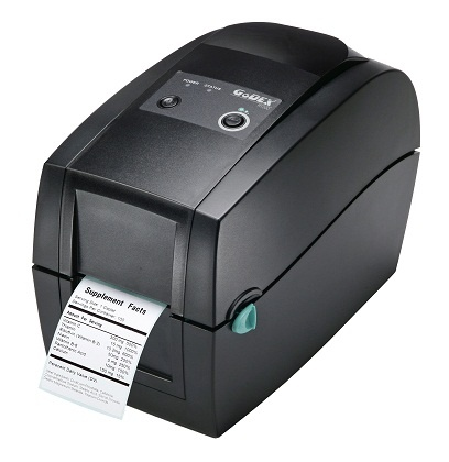 Godex RT230
