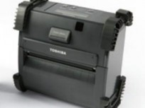 B-EP4DL-GH40 Toshiba Tec EP4D 200 dpi