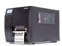 B-EX4D2-GS12 Toshiba Tec EX4D2 200 dpi