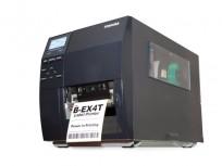 B-EX4T1-TS12 Toshiba Tec EX4T1 300 dpi