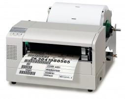 B-852-TS22 Toshiba Tec B-852 300 dpi
