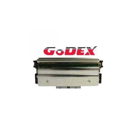 CABZX1200 Cabezal Térmico de impresión Godex ZX1200i
