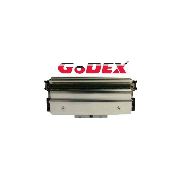 Cabezal Godex