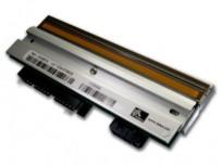 G48000M Cabezal Térmico de Impresión Zebra 203dpi 140Xill 140Xilll 140XiIIIPlus