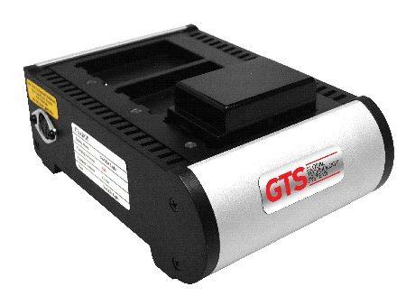 HCH-7003-CHG Cargador 3 baterias para Zebra MC70 MC75
