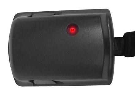 HMC70-D-G Tapa bateria para Motorola MC70 MC75