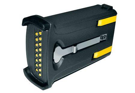 HMC9000-LI 22 Bateria para Zebra MC9000