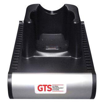 HCH-3010-CHG Cuna Cargador bateria para Zebra MC3000 MC3100
