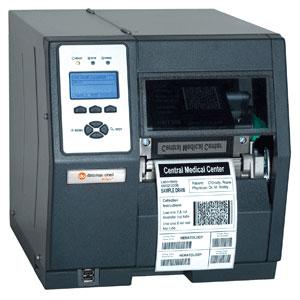 Datamax H-Class Impresora robusta