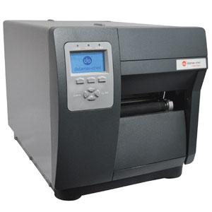 Impresora Datamax I-Class Mark II