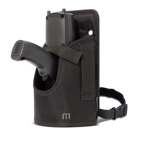 031011 MOBILIS HOLSTER FOR HANDHELD GUN DEVICE