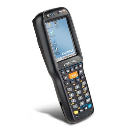 942350004 SKORPIO X3 WIFI A/B/G BT 1D LSR 28KEY 25