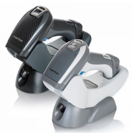 Datalogic PowerScan Retail PBT9500-RT