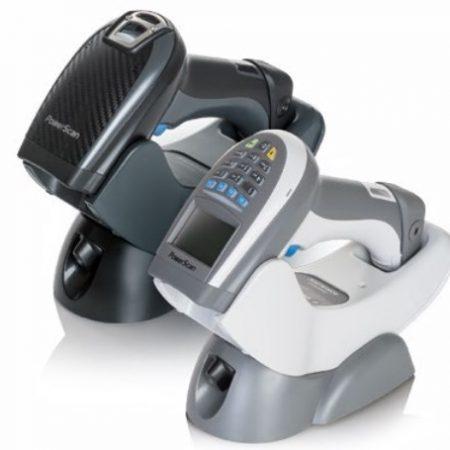Datalogic PowerScan Retail PM9500-RT