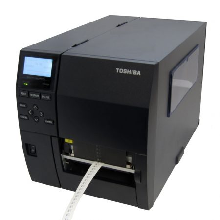 Toshiba Tec B-EX4T3