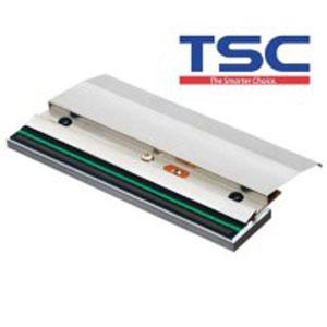 Cabezales TSC