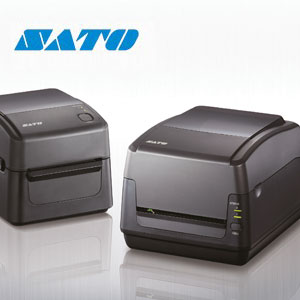 Impresoras SATO