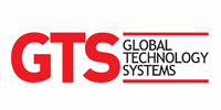 GTS Global Technology Systems
