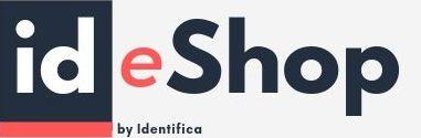 Identifica | 917481650 | info@identifica.es