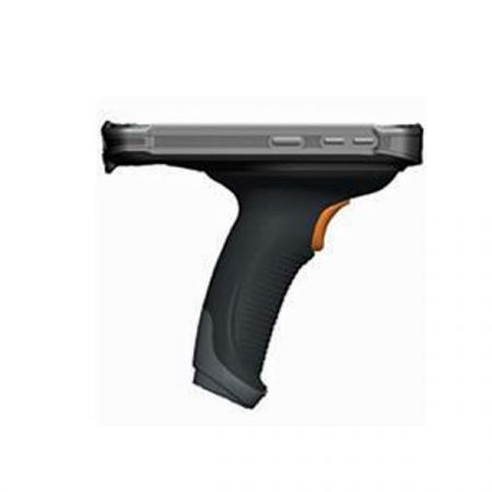 PG9050 Empuñadura con gatillo para MT90 series