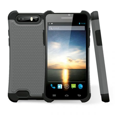 N5000-0 PDA Newland mod N5000 Android Smartphone PDA 5″ lector 2D