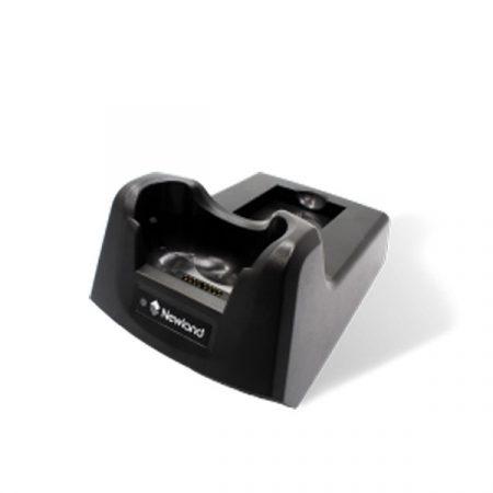 CD61 Cuna de Carga y Comunicacones para PT60 con cable USB