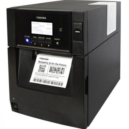 Toshiba Tec BA410