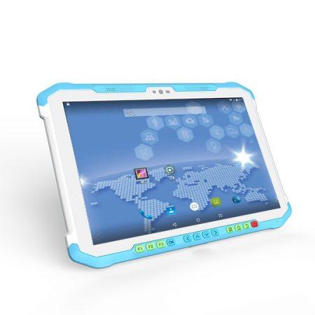 "Tablet SD100 Orion 10"" SPeedata by Newland"