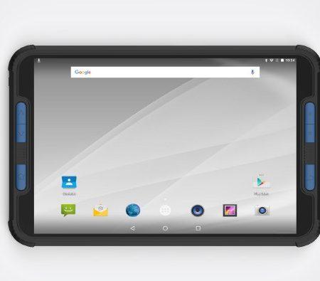 Tablet SD80 Libra