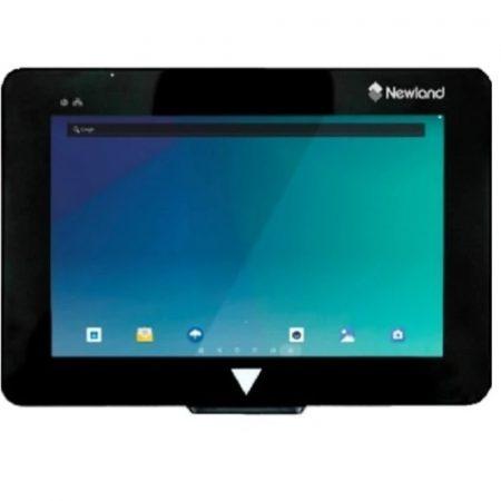 Micro Kiosko Newland NQ700 Micro Kiosks 2D CMOS WIFI Android