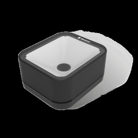 Lector de Presentacion Newland FR27 Urchin 2D CMOS con 1,5 mtr. cable USB directo