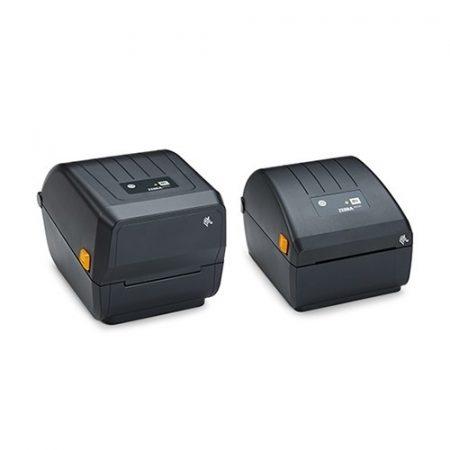 Zebra ZD230 Impresora Sobremesa 4 pulgadas